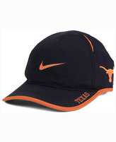 Nike Texas Longhorns Featherlight Cap
