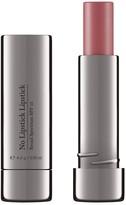 N.V. Perricone No Lipstick Lipstick