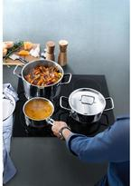 WMF Trend Plus 9-Piece Cookware Set