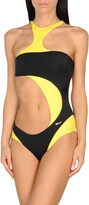 DSQUARED2 One-piece swimsuits - Item 47207500