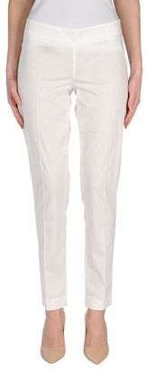 Pianurastudio Casual trouser