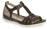 Ecco Women's 'Flash' Sandal