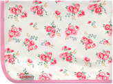 Cath Kidston Daisy Bunch Coated Large Tablecloth