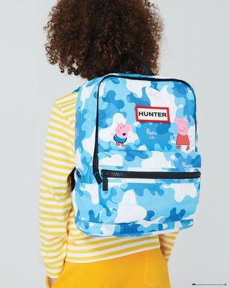 Hunter Original Kids Peppa Pig Backpack