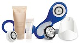 clarisonic Plus Sonic Skin Cleansing System for Face & Body, Blue Moon