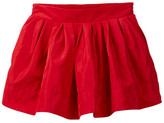 Joe Fresh Flared Skirt (Little Girls & Big Girls)