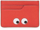Anya Hindmarch Eyes Card Case