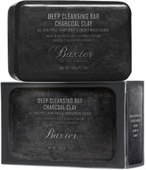 Baxter Of California 198gr Deep Cleansing Bar Charcoal Clay