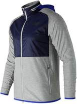 New Balance Men's Anicipate Jacket