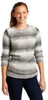 BB Dakota Women's Dorian Sweater