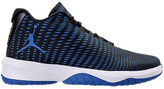 Nike Men's Air Jordan B.Fly Basketball Shoes