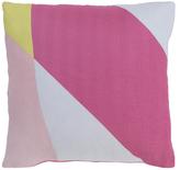 Surya Teori Cotton Pillow