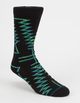 Stance The Ancients Mens Socks