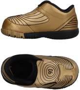 Nike Low-tops & sneakers - Item 11324018