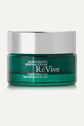 RéVive Moisturizing Renewal Cream, 15ml