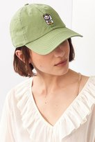 Ripple Junction Embroidered Icon Baseball Hat