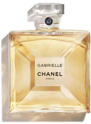 Chanel GABRIELLE Grand Flacon Crystal