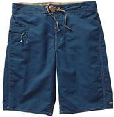 "Patagonia Men's Solid Wavefarer® Board Shorts - 21"""