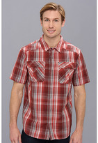 Prana S/S Midas Shirt