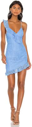 NBD x Naven Cassandra Dress