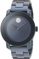 Movado Bold - 3600388 Watches