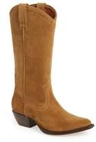 Frye Women's 'Sacha' Boot