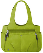 Baggallini Women's GMT923 Gumption Medium Tote
