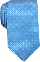Perry Ellis Men's Mimosa Dot Tie