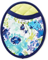 Fiesta Garden Cool Oval Pot Holder