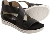 Adrienne Vittadini Sport Claud Gladiator Sandals (For Women)