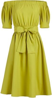 New York & Co. Lisette Dress - Eva Mendes Collection