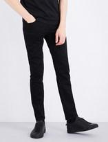 Paul Smith Super Stretch slim-fit skinny jeans