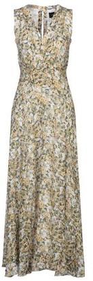 Isabel Marant Long dress