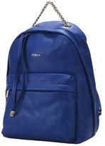 Furla Backpacks & Bum bags