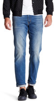Levi's 505 Regular Fit Bronzed Cowbird Jean