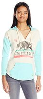 Billabong Junior's Days Off Pullover Hoodie