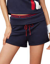 Fila Betty French Terry Shorts