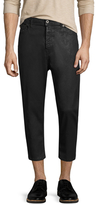 Diesel Black Gold Type-266 Trousers