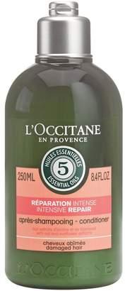 L'Occitane Aromachologie Repairing Conditioner