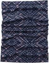 Smartwool Merino 150 Printed Neck Gaiter Scarves