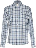 Pepe Jeans Shirts - Item 38649685