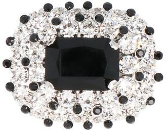 Dolce & Gabbana Stone Ring