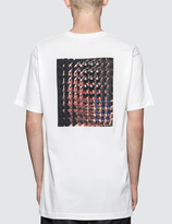 Undefeated Punch Trails T-Shirt