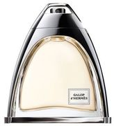 Hermes Galop d'Hermes Pure Perfume/1.06 oz.