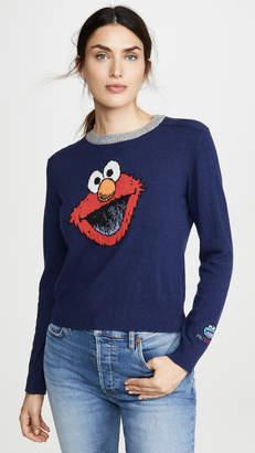 Paul & Joe Sister Smile Sweater