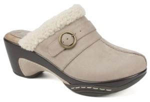 Rialto Vina Mules Women's Shoes
