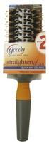 Goody Start Style Finish Medium Porcupine Hot Round Brush