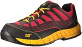 CAT Footwear Men's Streamline CT CSA Work Athletic Boot