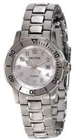 Sector R3253208755 - Ladies Watch - Analogue - with Date - Steel Strap