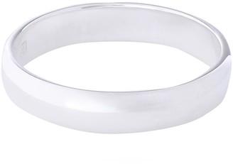 Ippolita Bracelets